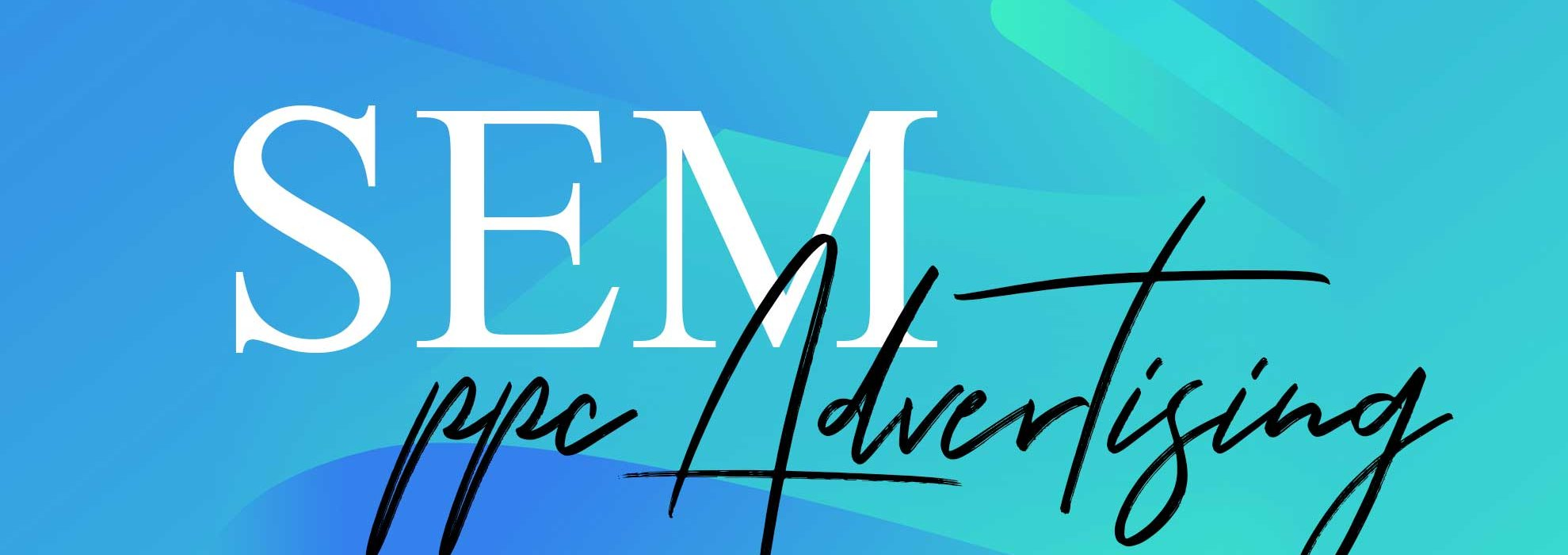 Miami Search Engine Marketing - SEM