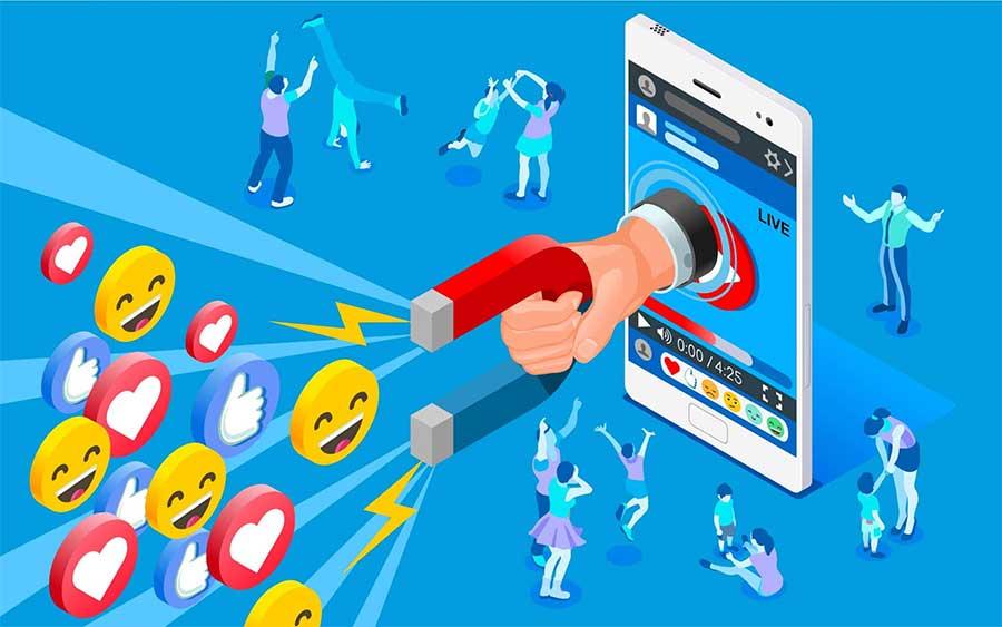 viral video marketing miami