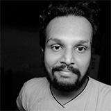 dhaval-google-adwords-expert