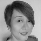 dianne-website-content-writer