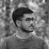 wordpress-web-designer-expert-miami-sak